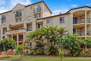 Recently Sold 7/3 SUNSET BOULEVARD, SURFERS PARADISE, 4217, Queensland