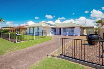 Recently Sold 11 Abelia Avenue, YAMBA, 2464, New South Wales