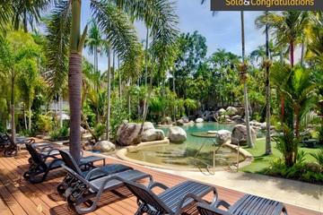 Recently Sold Villa 63, Reef Resort, 121 Port Douglas Road, PORT DOUGLAS, 4877, Queensland