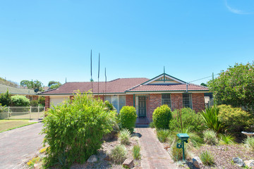 Recently Sold 9 Anderson Place, SALAMANDER BAY, 2317, New South Wales