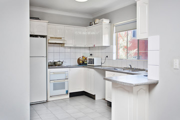 Recently Sold 10/26 Early Street, PARRAMATTA, 2150, New South Wales