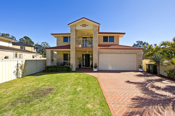 Recently Sold 8 Ketch Close, CORLETTE, 2315, New South Wales