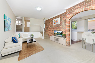 Recently Sold 8/183 Hampden Road, WAREEMBA, 2046, New South Wales