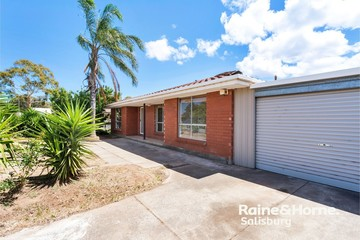 Recently Sold 36 Teasdale Crescent, PARAFIELD GARDENS, 5107, South Australia