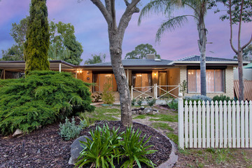 Recently Sold 11 Terrigal Drive, SALISBURY PARK, 5109, South Australia