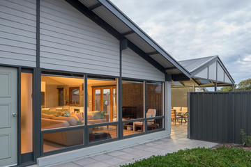 Recently Sold 27 SHEPHERD AVENUE, GOOLWA SOUTH, 5214, South Australia