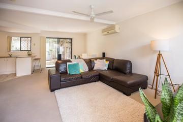 Recently Sold 79/250 Sumners Road, RIVERHILLS, 4074, Queensland