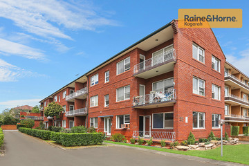 Recently Sold 1/35 Banks Street, MONTEREY, 2217, New South Wales