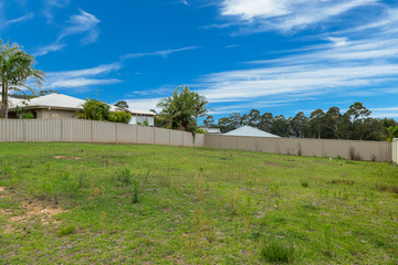 Recently Sold 30 Courtenay Crescent, LONG BEACH, 2536, New South Wales
