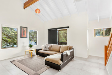 Recently Sold 6169 Tweed Valley Way, BURRINGBAR, 2483, New South Wales