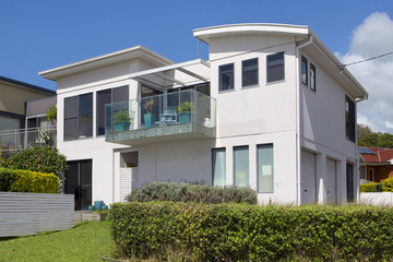 Recently Sold 1 The Circuit, KIAMA DOWNS, 2533, New South Wales