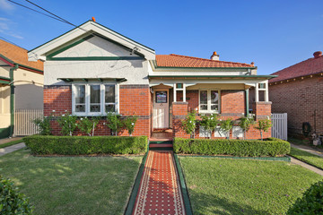 Recently Sold 44 Zoeller Street, CONCORD, 2137, New South Wales