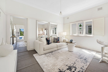 Recently Sold 12/21 Blair Street, BONDI BEACH, 2026, New South Wales