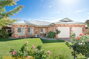 Recently Sold 55 Jack Avenue, MOUNT AUSTIN, 2650, New South Wales