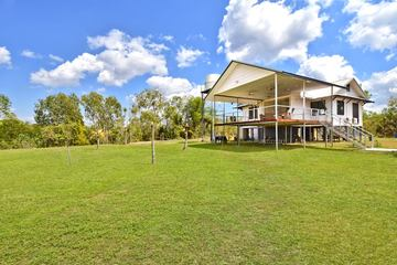 Recently Sold 385 Gulnare Road, BEES CREEK, 0822, Northern Territory