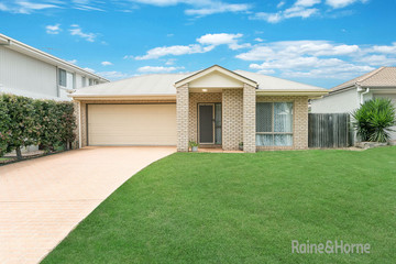 Recently Sold 3 DUSKY STREET, NORTH LAKES, 4509, Queensland