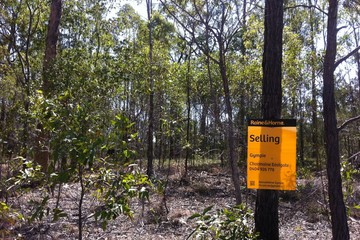 Recently Sold Lot 857 Arborthirtythree Road, GLENWOOD, 4570, Queensland