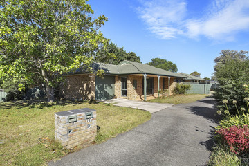 Recently Sold 26 WHITEHEAD GROVE, ROSEBUD, 3939, Victoria