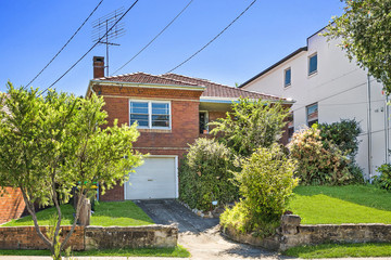 Recently Sold 31 Bray Avenue, EARLWOOD, 2206, New South Wales