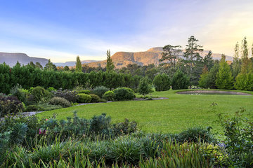 Recently Sold 1521B Moss Vale Road, KANGAROO VALLEY, 2577, New South Wales