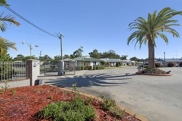 Recently Sold 12 / 2 Ford Court, CARINDALE, 4152, Queensland