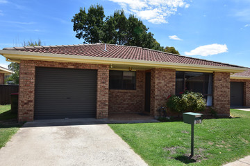 Recently Sold 20/1-3 Moulder Street, ORANGE, 2800, New South Wales