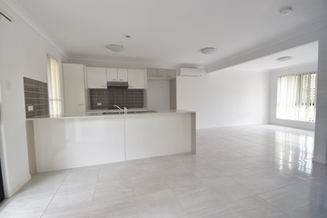 Recently Sold 46/9 Milan Street, FOREST LAKE, 4078, Queensland