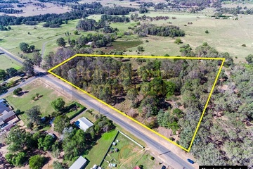Recently Listed 80 Cummins Road, MENANGLE PARK, 2563, New South Wales