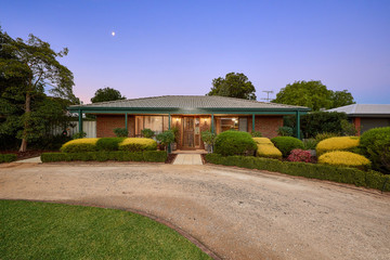 Recently Sold 24 Berry Smith Drive, STRATHALBYN, 5255, South Australia