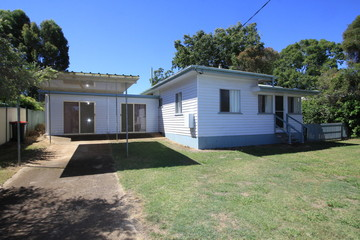 Recently Sold 50 Carinya Street, KINGAROY, 4610, Queensland