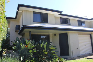Recently Sold 5/27 Oatland Crescent, HOLLAND PARK WEST, 4121, Queensland