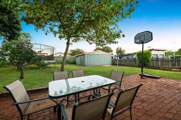 Recently Sold 26 Loveday Street, RANGEVILLE, 4350, Queensland