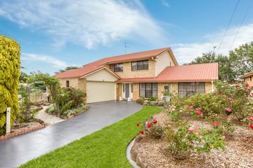 Recently Sold 13 Brendanbri Street, KEARNEYS SPRING, 4350, Queensland
