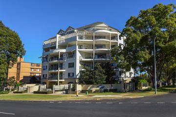 Recently Sold 411/2 - 4 Herries Street, EAST TOOWOOMBA, 4350, Queensland