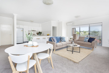 Recently Sold 16/15 STUART STREET, HELENSBURGH, 2508, New South Wales