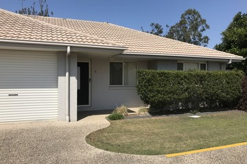 Recently Sold 5/150 ROSEHILL DRIVE, BURPENGARY, 4505, Queensland