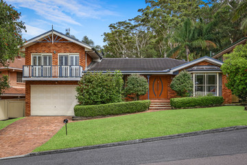 Recently Sold 4 Boora Boora Road, KINCUMBER, 2251, New South Wales
