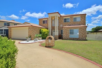 Recently Sold 37 WINDSOR CIRCLE, KINGAROY, 4610, Queensland