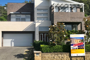 Recently Sold 18 FIGTREE BAY DRIVE, KINCUMBER, 2251, New South Wales
