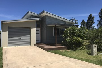 Recently Sold 15 Halloran Street, VINCENTIA, 2540, New South Wales