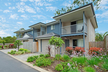 Recently Sold 16/23 BLACKWELL STREET, HILLCREST, 4118, Queensland