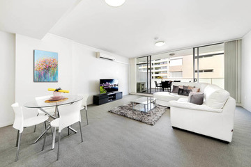 Recently Sold 309/1 BRUCE BENNETTS PLACE, MAROUBRA, 2035, New South Wales