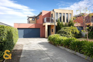 Recently Sold 17 Colchester Circuit, ROXBURGH PARK, 3064, Victoria