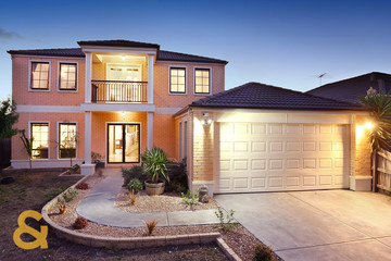 Recently Sold 7 Chesterville Court, ROXBURGH PARK, 3064, Victoria
