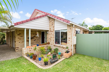 Recently Sold 13 MAITLAND STREET, FOREST LAKE, 4078, Queensland