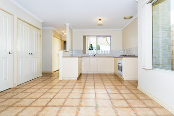 Recently Sold 51B Stirling Street, BUNBURY, 6230, Western Australia
