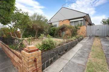 Recently Sold 42 Summerhill Road, RESERVOIR, 3073, Victoria
