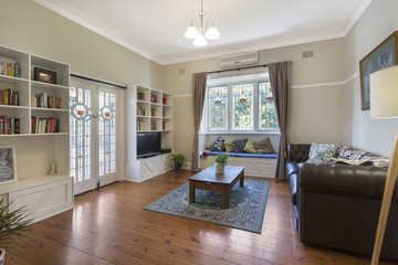 Recently Sold 12 Foster Street, HELENSBURGH, 2508, New South Wales