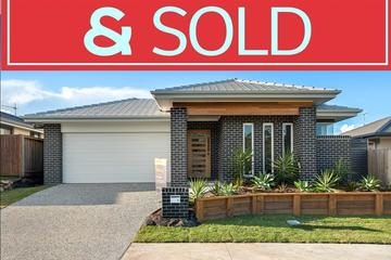 Recently Sold 19 Graduation Street, PORT MACQUARIE, 2444, New South Wales
