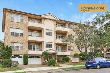 Recently Sold 15/13-17 English Street, KOGARAH, 2217, New South Wales